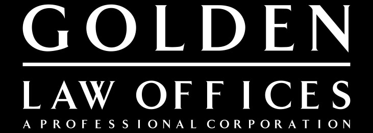 Golden Law Offices, P.C.